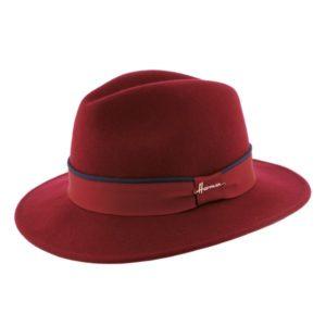 Chapeaux et bonnets